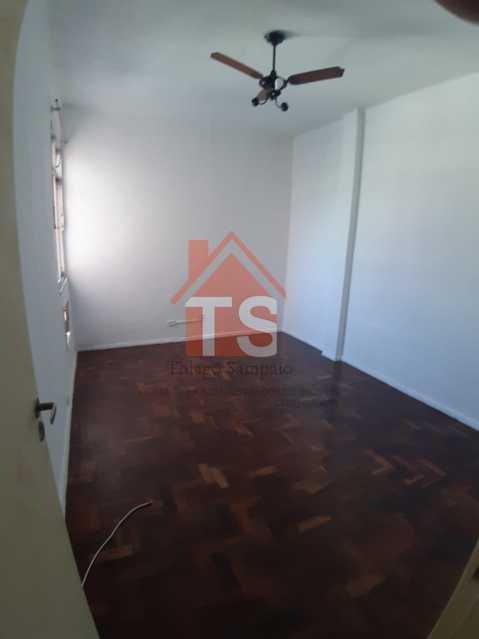 3ef040e6-9ded-403a-af2a-199bee - Apartamento à venda Rua Silva Mourão,Cachambi, Rio de Janeiro - R$ 215.000 - TSAP20196 - 6