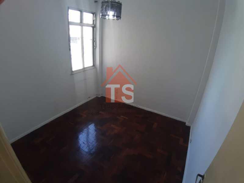 6eee987c-ba56-4603-ae3a-35f8b7 - Apartamento à venda Rua Silva Mourão,Cachambi, Rio de Janeiro - R$ 215.000 - TSAP20196 - 7