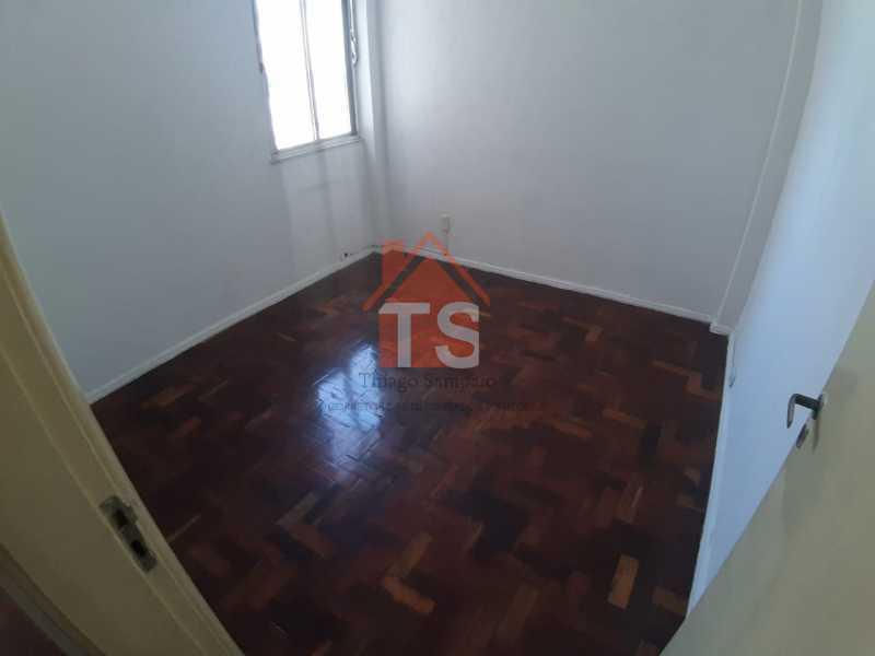 29c00305-f1c6-4968-9a2c-262ed9 - Apartamento à venda Rua Silva Mourão,Cachambi, Rio de Janeiro - R$ 215.000 - TSAP20196 - 9
