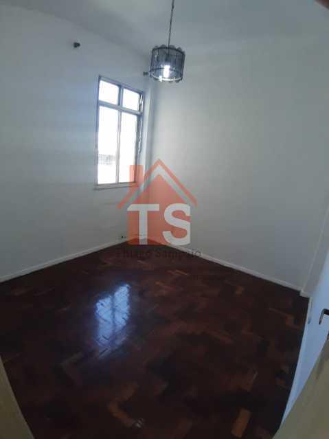 46486037-a9cf-4117-93bb-ed52dd - Apartamento à venda Rua Silva Mourão,Cachambi, Rio de Janeiro - R$ 215.000 - TSAP20196 - 14