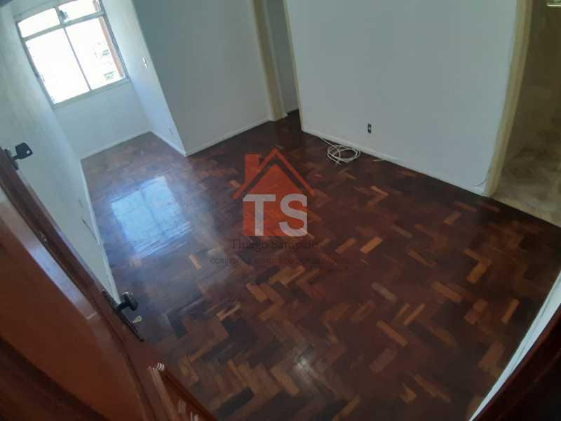 c7e57591-ad48-477c-87cd-d36091 - Apartamento à venda Rua Silva Mourão,Cachambi, Rio de Janeiro - R$ 215.000 - TSAP20196 - 16