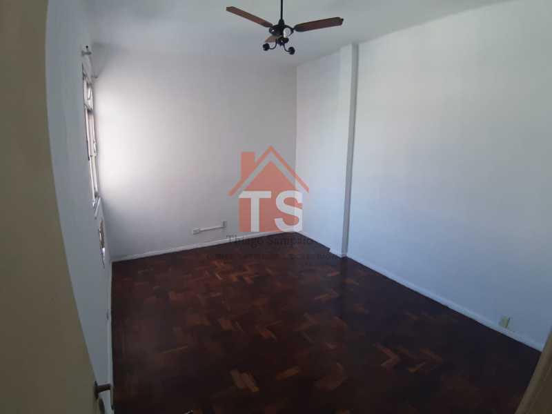 d6fe406c-36ca-4340-af87-801b1b - Apartamento à venda Rua Silva Mourão,Cachambi, Rio de Janeiro - R$ 215.000 - TSAP20196 - 17