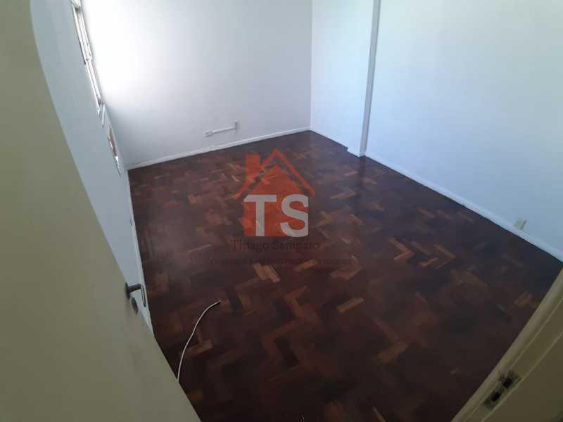 d4388fd6-97fc-447d-80ca-84685c - Apartamento à venda Rua Silva Mourão,Cachambi, Rio de Janeiro - R$ 215.000 - TSAP20196 - 18