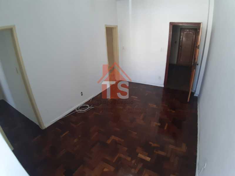f620c0bf-739e-408b-adff-8570d3 - Apartamento à venda Rua Silva Mourão,Cachambi, Rio de Janeiro - R$ 215.000 - TSAP20196 - 21