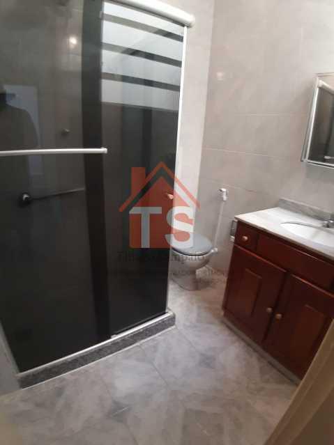 fc6b1992-400b-4acb-8fe9-422f6a - Apartamento à venda Rua Silva Mourão,Cachambi, Rio de Janeiro - R$ 215.000 - TSAP20196 - 22