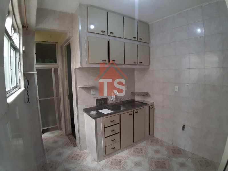 ffac5787-6442-4d6b-9580-cd775c - Apartamento à venda Rua Silva Mourão,Cachambi, Rio de Janeiro - R$ 215.000 - TSAP20196 - 24