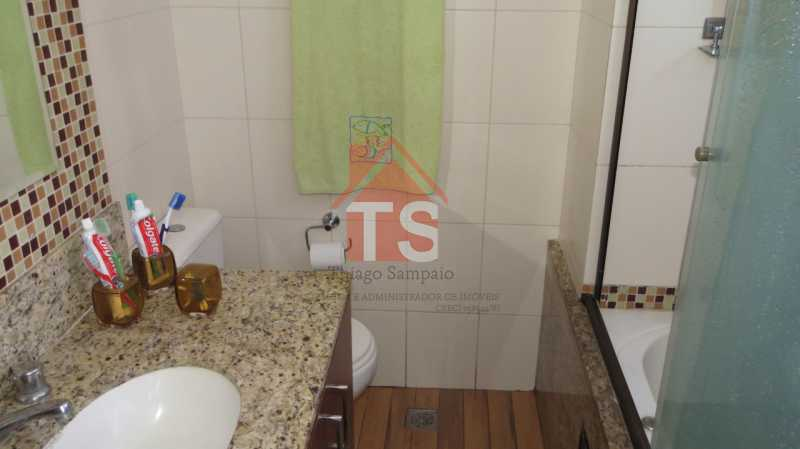 WhatsApp Image 2020-10-08 at 1 - Apartamento à venda Rua José Bonifácio,Cachambi, Rio de Janeiro - R$ 670.000 - TSAP40015 - 8