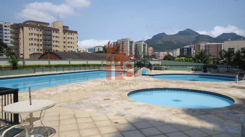 WhatsApp Image 2020-10-08 at 1 - Apartamento à venda Rua José Bonifácio,Cachambi, Rio de Janeiro - R$ 670.000 - TSAP40015 - 20