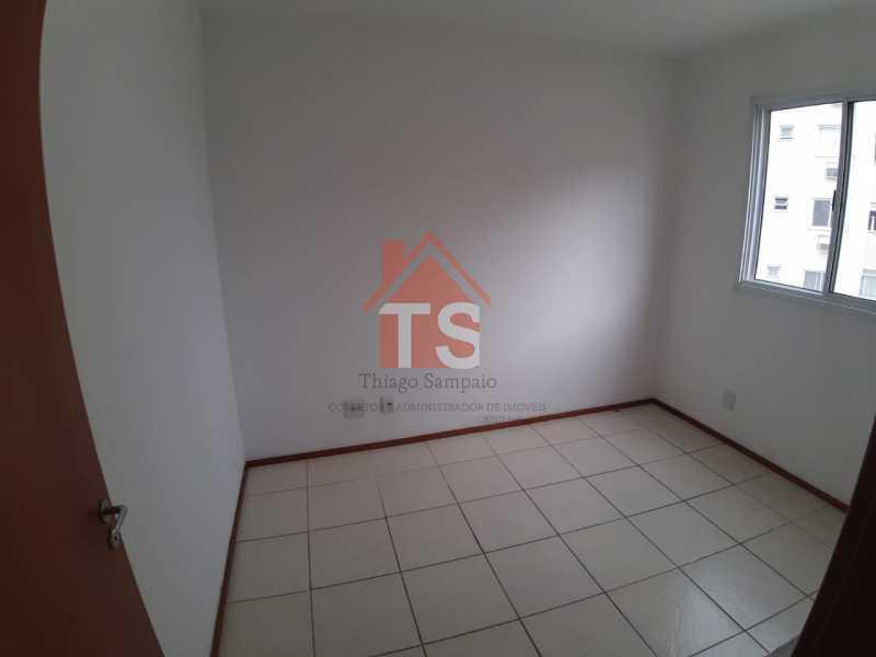8aa5e929-5a24-4bba-b95d-5acd7e - Apartamento à venda Rua Fernão Cardim,Engenho de Dentro, Rio de Janeiro - R$ 250.000 - TSAP30124 - 5