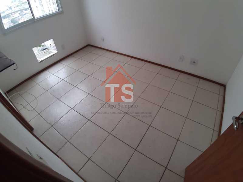 18412237-4a6e-49d9-9aa7-1ba10b - Apartamento à venda Rua Fernão Cardim,Engenho de Dentro, Rio de Janeiro - R$ 250.000 - TSAP30124 - 15
