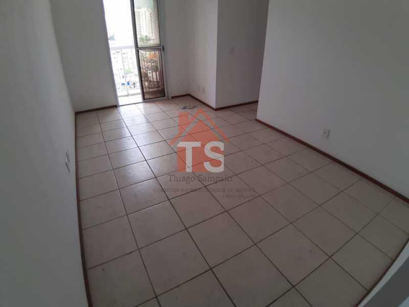 b73dbb8c-a8ba-4829-bd37-1636ec - Apartamento à venda Rua Fernão Cardim,Engenho de Dentro, Rio de Janeiro - R$ 250.000 - TSAP30124 - 17