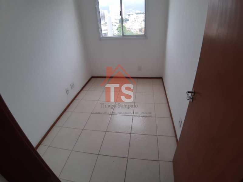 c53282b0-6271-4d8d-b11d-dd4b96 - Apartamento à venda Rua Fernão Cardim,Engenho de Dentro, Rio de Janeiro - R$ 250.000 - TSAP30124 - 18