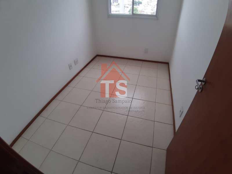 cd276fad-05ab-43ea-b31a-75612b - Apartamento à venda Rua Fernão Cardim,Engenho de Dentro, Rio de Janeiro - R$ 250.000 - TSAP30124 - 19