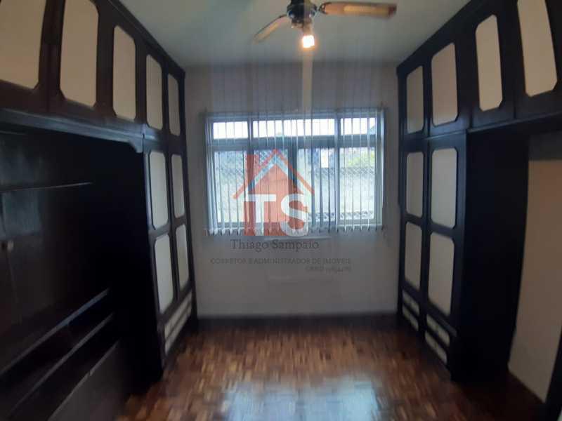 70bf8081-53a3-4f06-afea-24f516 - Apartamento à venda Rua Piauí,Todos os Santos, Rio de Janeiro - R$ 265.000 - TSAP30125 - 7