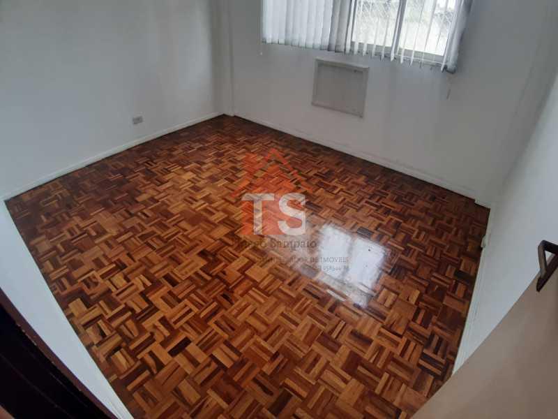 97c93cb0-2957-457f-96c0-b75d21 - Apartamento à venda Rua Piauí,Todos os Santos, Rio de Janeiro - R$ 265.000 - TSAP30125 - 9