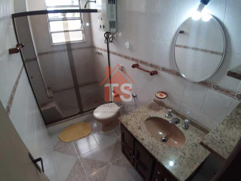350b9112-80ff-4913-9423-4e41be - Apartamento à venda Rua Piauí,Todos os Santos, Rio de Janeiro - R$ 265.000 - TSAP30125 - 10