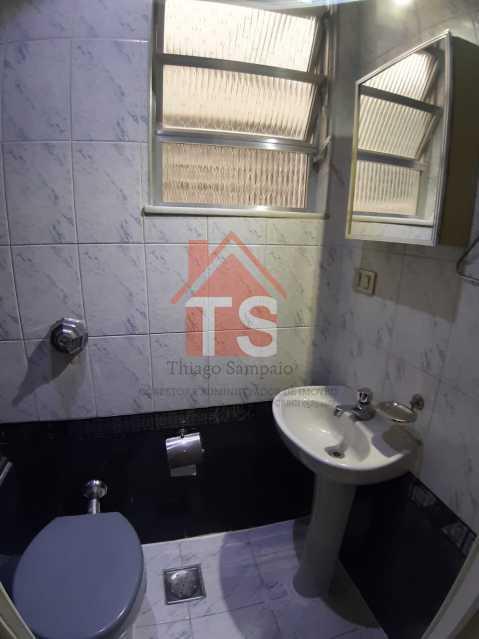 80421d0f-7ad2-4ea7-87f2-45cf8c - Apartamento à venda Rua Piauí,Todos os Santos, Rio de Janeiro - R$ 265.000 - TSAP30125 - 14