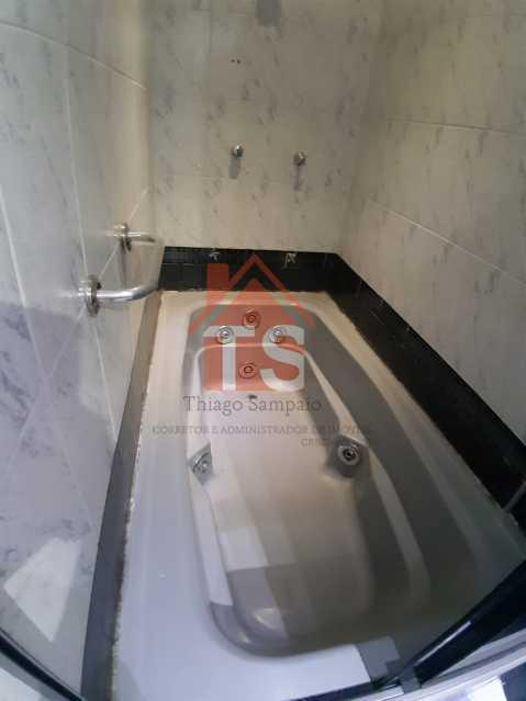80622db2-a429-407a-a3f4-0c3fd5 - Apartamento à venda Rua Piauí,Todos os Santos, Rio de Janeiro - R$ 265.000 - TSAP30125 - 15