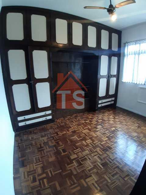 a7c0dfd3-ce08-422d-813b-c5564c - Apartamento à venda Rua Piauí,Todos os Santos, Rio de Janeiro - R$ 265.000 - TSAP30125 - 16