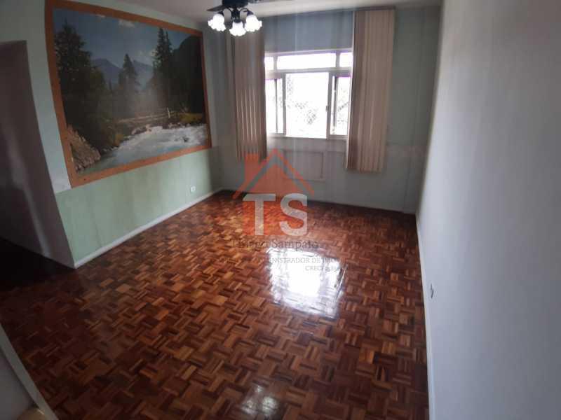 c6cf76c9-2ff0-46ab-ab57-621620 - Apartamento à venda Rua Piauí,Todos os Santos, Rio de Janeiro - R$ 265.000 - TSAP30125 - 19