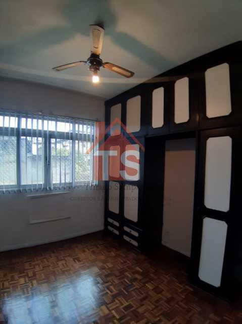 df0af1b9-b92b-4512-81c5-49c349 - Apartamento à venda Rua Piauí,Todos os Santos, Rio de Janeiro - R$ 265.000 - TSAP30125 - 22