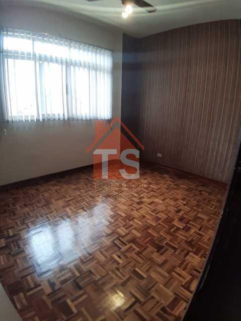 e6379714-2417-4b31-a95d-dee477 - Apartamento à venda Rua Piauí,Todos os Santos, Rio de Janeiro - R$ 265.000 - TSAP30125 - 25