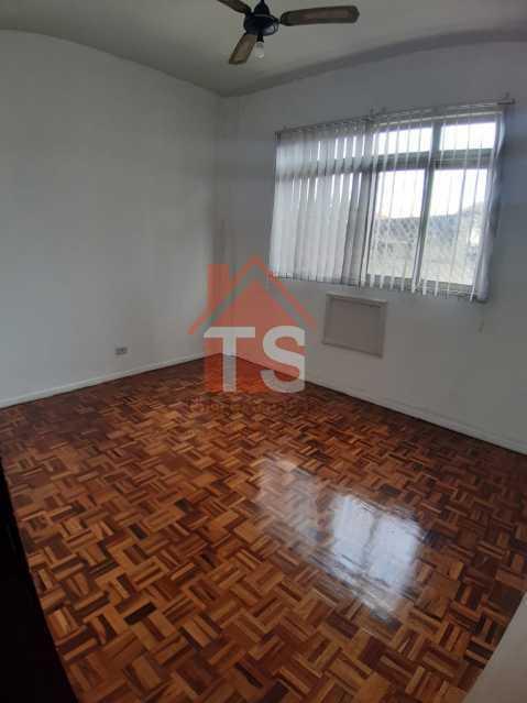 ec0dc2ff-7d45-44d8-826f-c1aef5 - Apartamento à venda Rua Piauí,Todos os Santos, Rio de Janeiro - R$ 265.000 - TSAP30125 - 26