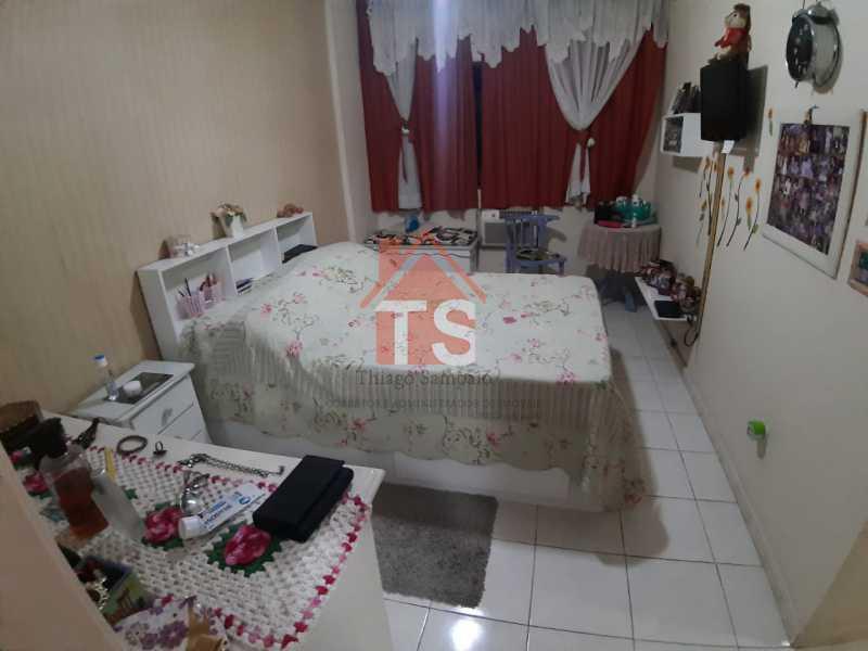 d59e0222-bb80-4820-b306-f7d88c - Apartamento 4 quartos à venda Todos os Santos, Rio de Janeiro - R$ 650.000 - TSAP40016 - 17