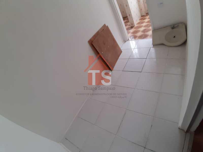 5fcc8957-2394-4abb-a367-5e590c - Cobertura à venda Rua Padre Ildefonso Penalba,Méier, Rio de Janeiro - R$ 479.000 - TSCO30013 - 8