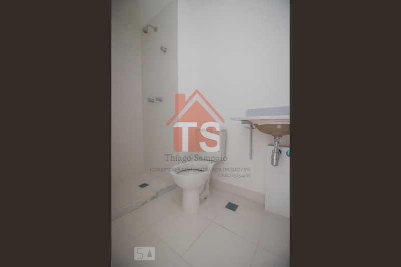 892882127-224.9821606565917MG0 - Apartamento à venda Avenida Dom Hélder Câmara,Pilares, Rio de Janeiro - R$ 372.000 - TSAP00009 - 12