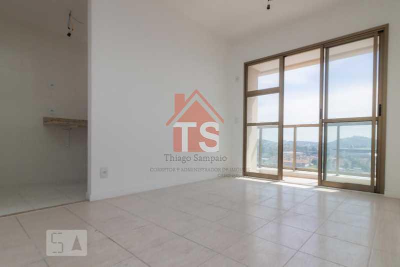 892882127-467.46542038962315MG - Apartamento à venda Avenida Dom Hélder Câmara,Pilares, Rio de Janeiro - R$ 372.000 - TSAP00009 - 3