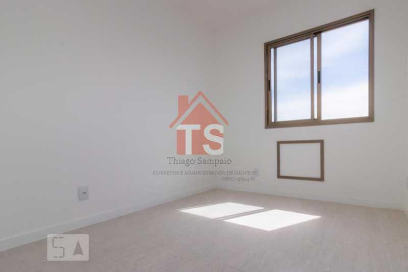 892882127-474.01155151131223MG - Apartamento à venda Avenida Dom Hélder Câmara,Pilares, Rio de Janeiro - R$ 372.000 - TSAP00009 - 16