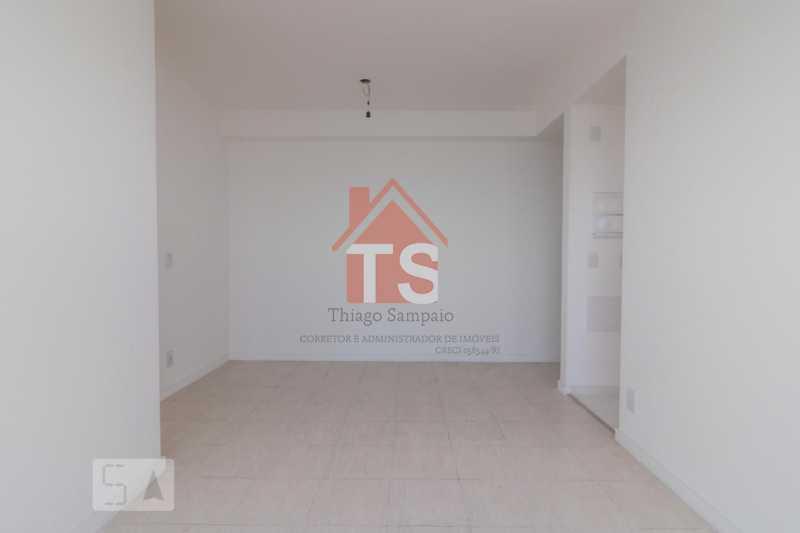 892882127-618.8246833036978MG0 - Apartamento à venda Avenida Dom Hélder Câmara,Pilares, Rio de Janeiro - R$ 372.000 - TSAP00009 - 17