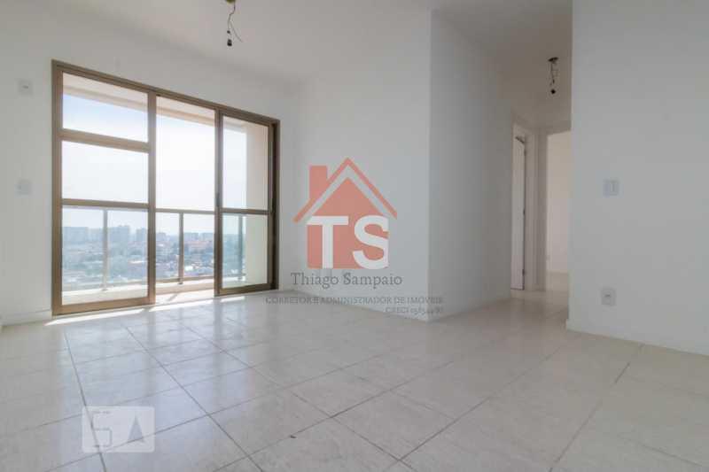 892882127-709.3770495982063MG0 - Apartamento à venda Avenida Dom Hélder Câmara,Pilares, Rio de Janeiro - R$ 372.000 - TSAP00009 - 18