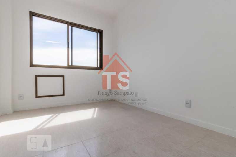 892882127-957.3792251275024MG0 - Apartamento à venda Avenida Dom Hélder Câmara,Pilares, Rio de Janeiro - R$ 372.000 - TSAP00009 - 24