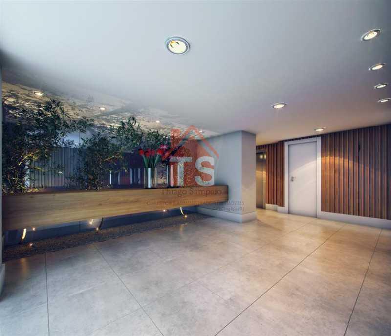 130499985960390321_800x720-ilu - Apartamento à venda Avenida Dom Hélder Câmara,Pilares, Rio de Janeiro - R$ 372.000 - TSAP00009 - 26