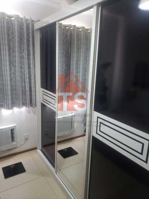 c5389a01-2731-447c-9ee8-0a71d3 - Apartamento à venda Rua Fernão Cardim,Engenho de Dentro, Rio de Janeiro - R$ 249.000 - TSAP20205 - 10