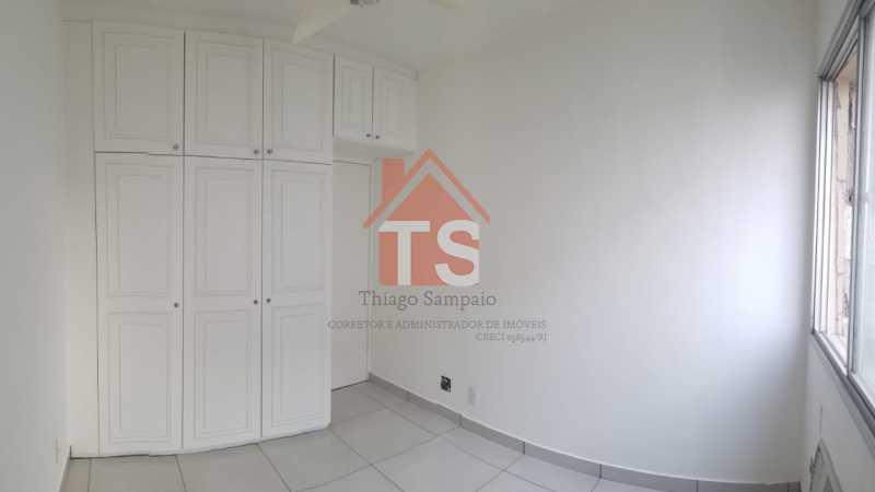6e360399-7811-436c-a276-2bce69 - Apartamento à venda Rua Fábio Luz,Méier, Rio de Janeiro - R$ 479.000 - TSAP30135 - 9