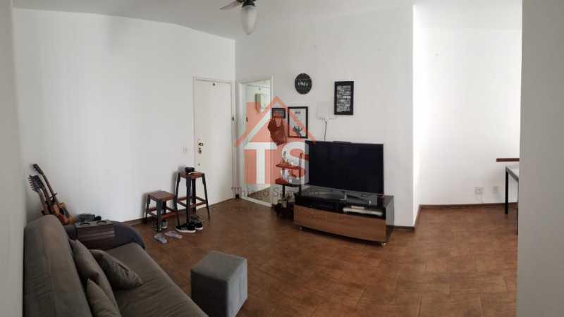9e626e5f-5d3a-43ea-b068-9425c0 - Apartamento à venda Rua Fábio Luz,Méier, Rio de Janeiro - R$ 479.000 - TSAP30135 - 7