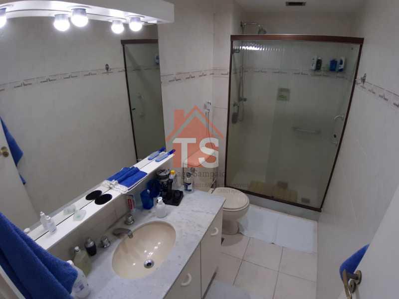 15d5acb6-7dc9-4e06-b0d2-fdd8df - Apartamento à venda Rua Fábio Luz,Méier, Rio de Janeiro - R$ 479.000 - TSAP30135 - 10