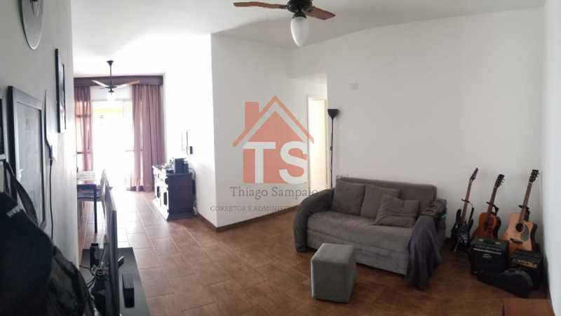385a2685-8ec4-472e-95a4-81cc9c - Apartamento à venda Rua Fábio Luz,Méier, Rio de Janeiro - R$ 479.000 - TSAP30135 - 6