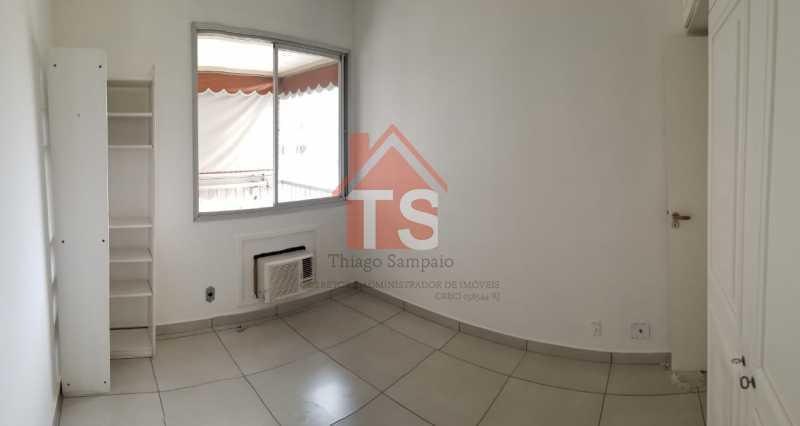 732b1a77-85fc-4fa8-a556-fb14b4 - Apartamento à venda Rua Fábio Luz,Méier, Rio de Janeiro - R$ 479.000 - TSAP30135 - 13