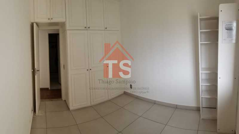 68740666-3d49-4aa5-8fc9-9d4433 - Apartamento à venda Rua Fábio Luz,Méier, Rio de Janeiro - R$ 479.000 - TSAP30135 - 14