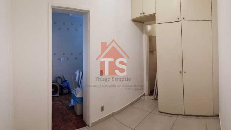 e9919acb-64ec-4ead-ae2d-f7d3c2 - Apartamento à venda Rua Fábio Luz,Méier, Rio de Janeiro - R$ 479.000 - TSAP30135 - 18
