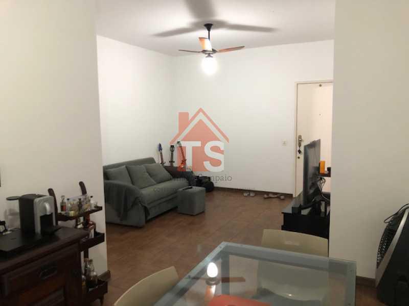 IMG_7684 - Apartamento à venda Rua Fábio Luz,Méier, Rio de Janeiro - R$ 475.000 - TSAP30135 - 3