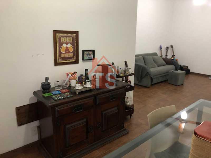 IMG_7685 - Apartamento à venda Rua Fábio Luz,Méier, Rio de Janeiro - R$ 475.000 - TSAP30135 - 6