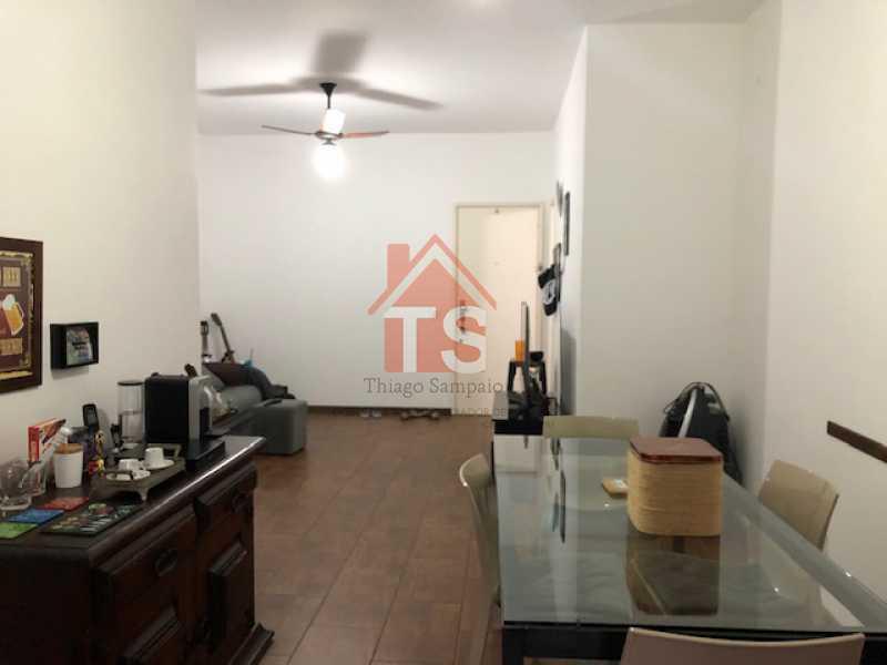 IMG_7688 - Apartamento à venda Rua Fábio Luz,Méier, Rio de Janeiro - R$ 475.000 - TSAP30135 - 5