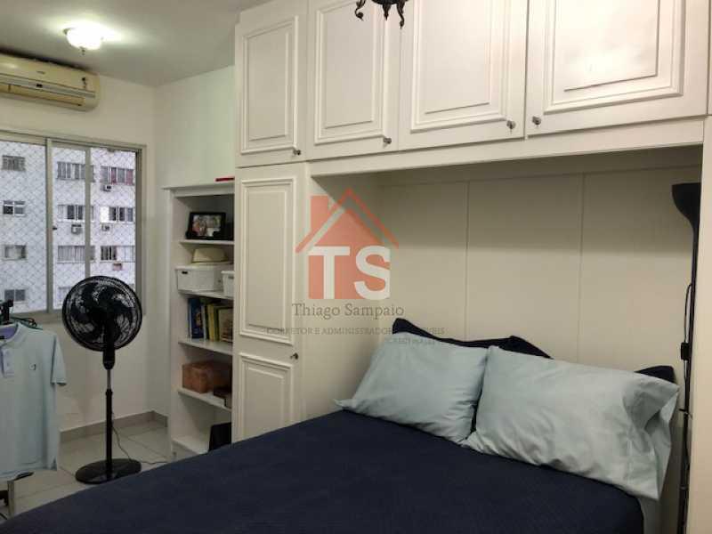 IMG_7689 - Apartamento à venda Rua Fábio Luz,Méier, Rio de Janeiro - R$ 475.000 - TSAP30135 - 16