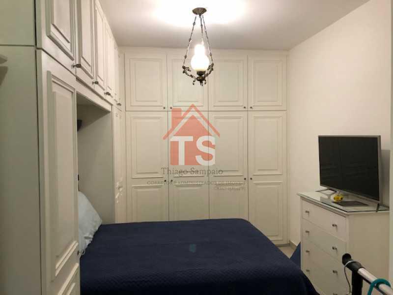 IMG_7692 - Apartamento à venda Rua Fábio Luz,Méier, Rio de Janeiro - R$ 475.000 - TSAP30135 - 17