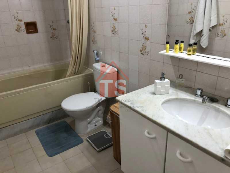 IMG_7695 - Apartamento à venda Rua Fábio Luz,Méier, Rio de Janeiro - R$ 475.000 - TSAP30135 - 20